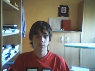 streetfighter2006